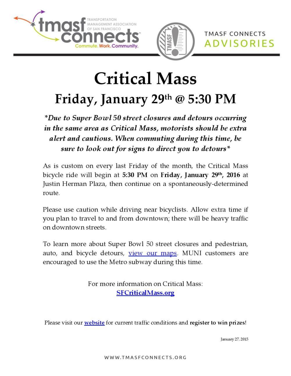 Critical Mass-page-001